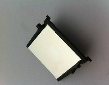 Focus Screen Mirror Frame Reflector for Canon 5D2 5D II With mirror Camera Repair Part