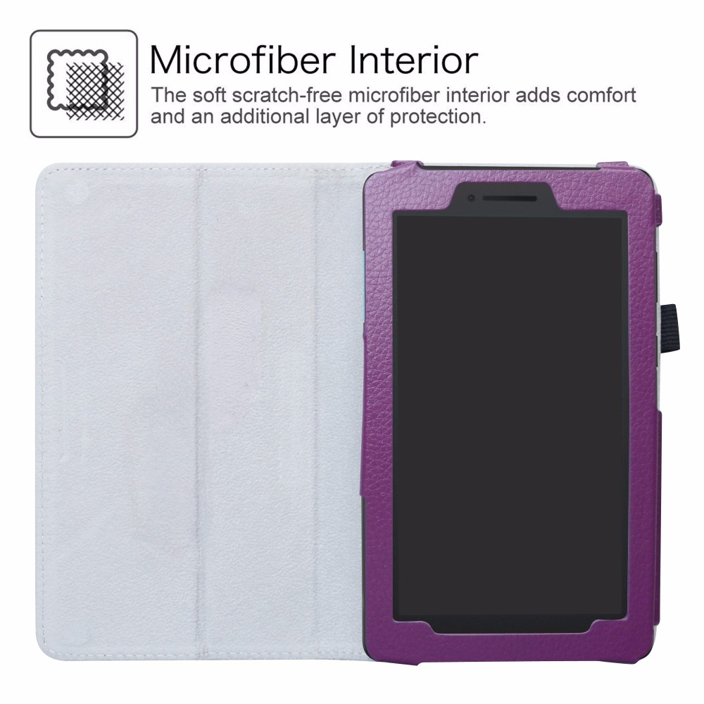 LS00293-purple (3)