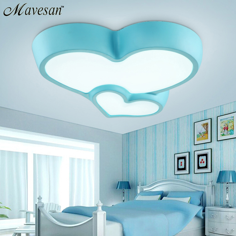 Hot Selling RF remote control 36w Ceiling Light Cold white+Warm white/ Modern Ceiling lamp for living room,bedroom<br><br>Aliexpress