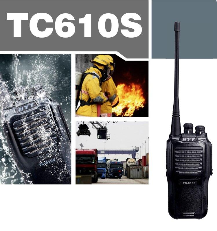 TC-610S_02