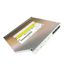 Free shipping For Fujitsu Lifebook BH531 New Internal Optical Drive CD DVD-RW Burner Drive(China)