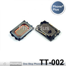 For Nokia N78 N79 N82 N85 N86 N87 N97 5220 5310 5610 7210 6600S 7310 C5 Loud Speaker Buzzer Ringer
