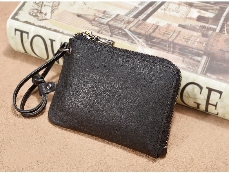 wallets 6539_01 (4)