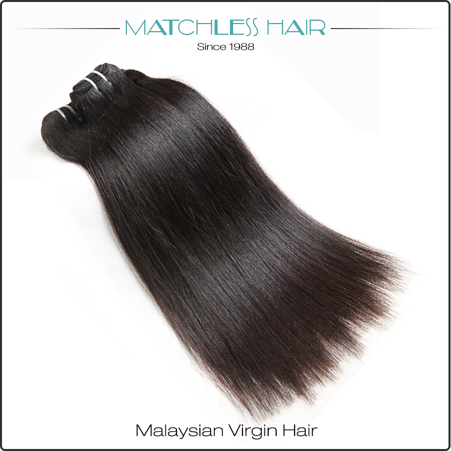 Malaysian Virgin Hair Bundle Deals Soft Malaysian Straight Hair Maylasian Straight Virgin Hair Weave Cheap Aliexpress Human Hair<br><br>Aliexpress