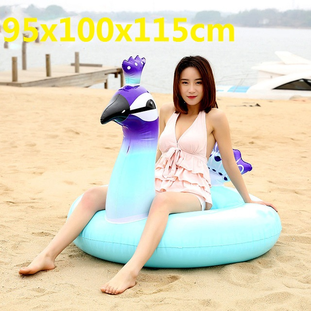 Peacock-Unicorn-Inflatable-Swimming-Ring-2018-Summer-Pool-Float-For-Adult-Children-Water-Party-Toys-Lounger.jpg_640x640 (1)