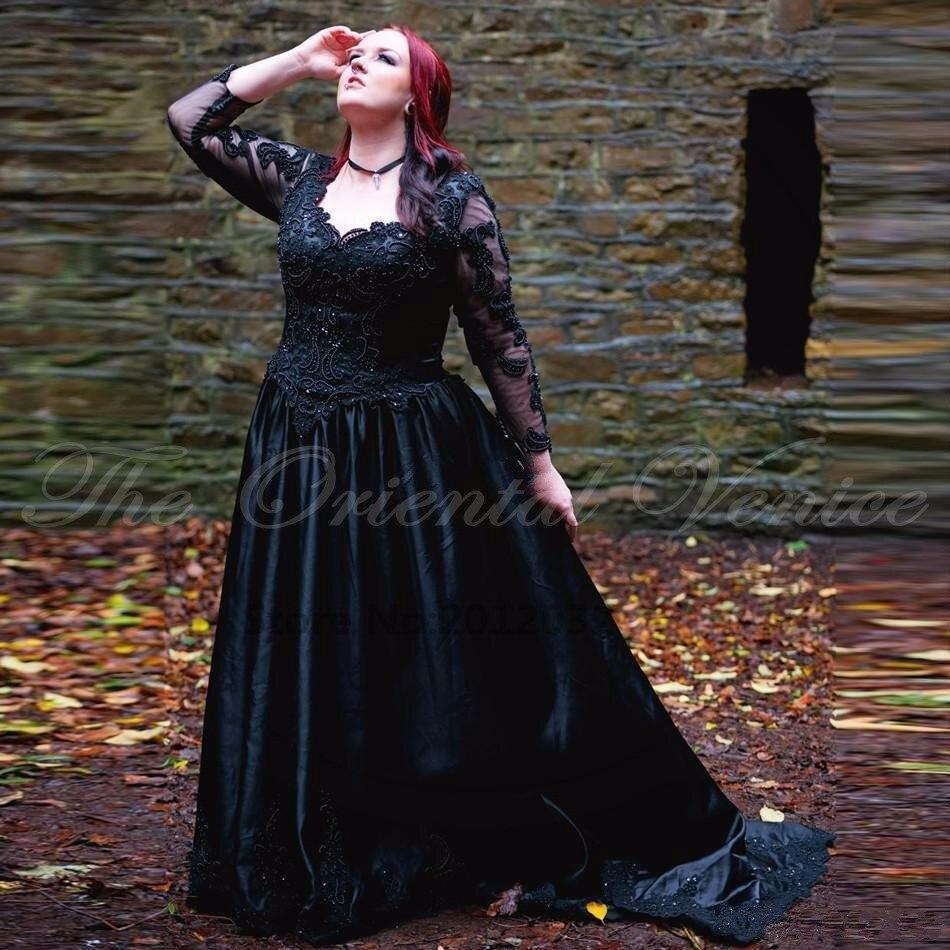 Amazoncom gothic victorian clothing