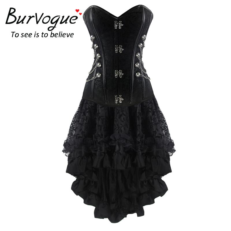 steampunk-lace-maxi-corset-dress-p-20063