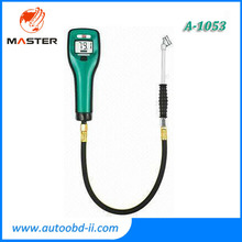 car gas analyzer Nitrogen Analyzer MST-A-1053 Nitrogen Analyser