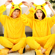 adult ash pokemon cosplay costumes hoodies mascot pijama women men jumpsuit onesie pajamas charmander onesies for adults