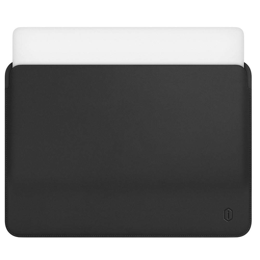 macbook-pro-cases-and-covers