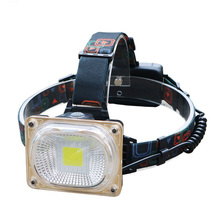 USB Recharable Bicycle Light ,3000LM Headlamp Flashlight Super Bright white /blue /red LED Torch Light For Night Fishing Cycling(China)