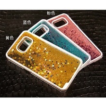 Buy Glitter Paillette PC Phone Case Bling Quicksand Cover coque Samsung Galaxy J5 J7 J2 J1 A3 A5 A7 2016 J510 A310 A510 A710 for $2.16 in AliExpress store