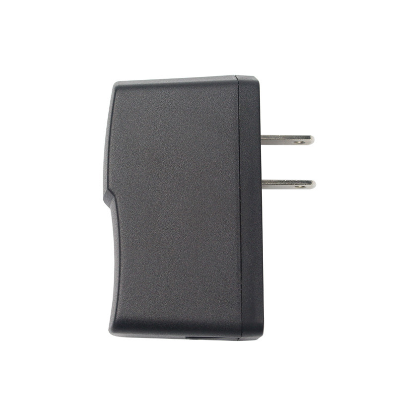 For-Raspberry-Pi-3-AC-Power-Supply-5V-2-5A-USB-Charger-Adapter-ON-Off-Switch (2)