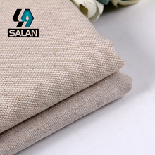 Hot Selling plain cloth sofa manufacturers selling linen linen shoes furniture crafts decorative cloth-016 free shipping