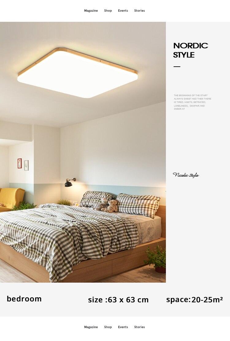 led ceiling light (8)