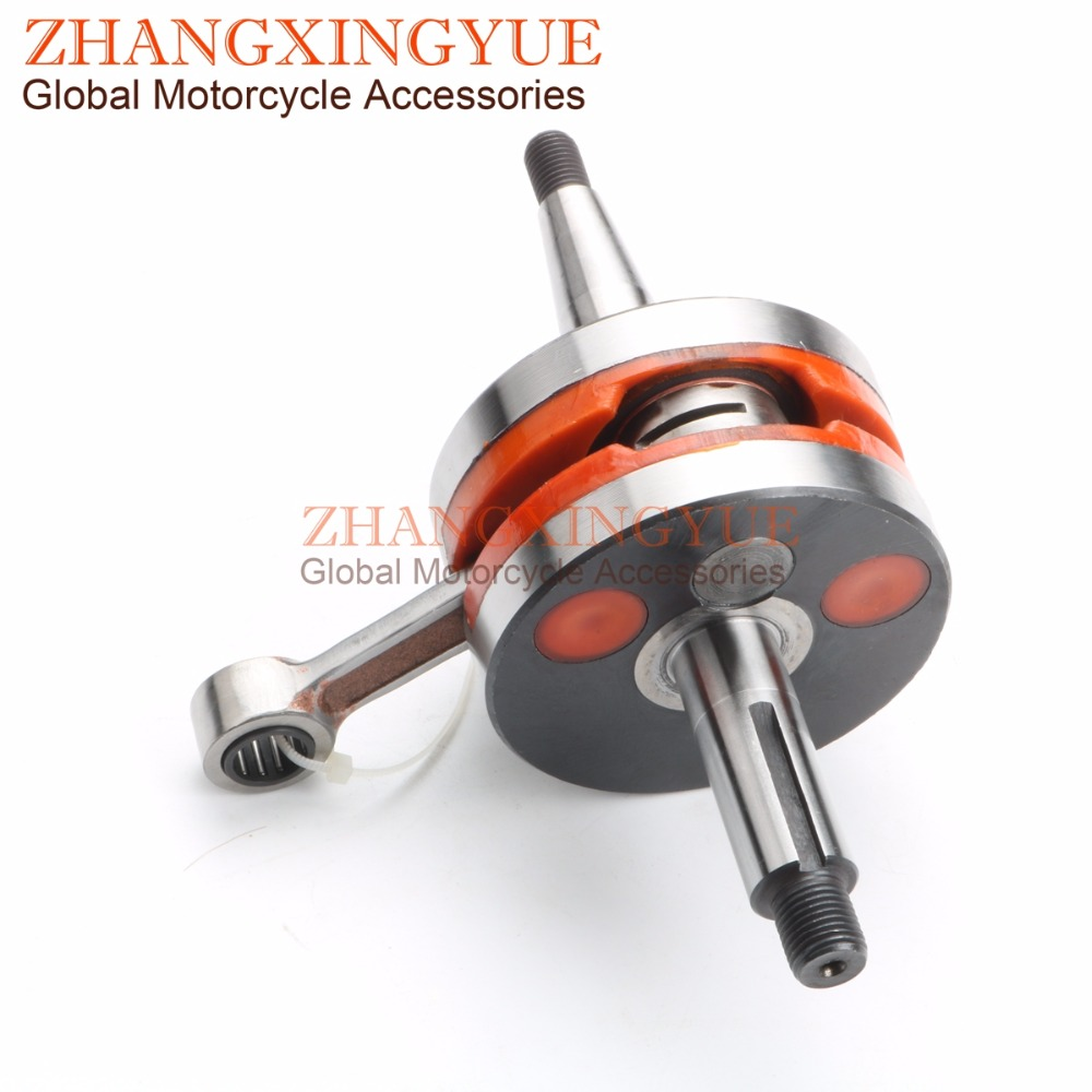 zhang1011
