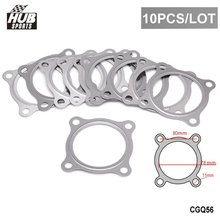 Hubsports - Performance Dichtung Gasket For Skoda Octavia ,For VW Bora ,For VW Golf IV HU-CGQ56(China)