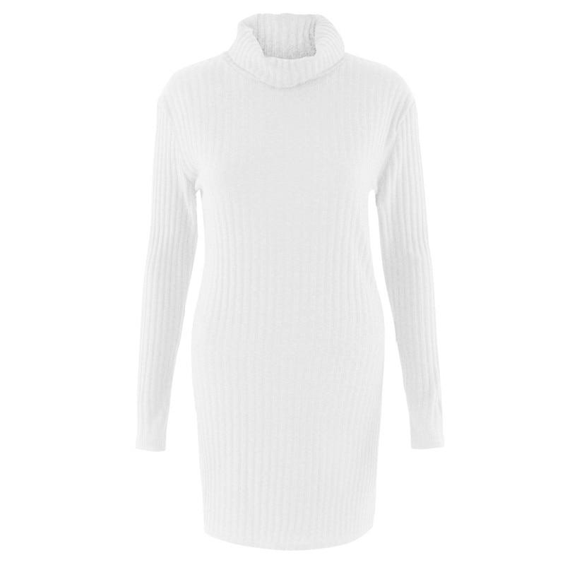 sweater dress (23)