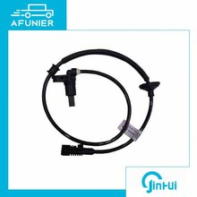 12 months quality guarantee ABS sensor for Peugeot 405 OE no.9627240180(China)