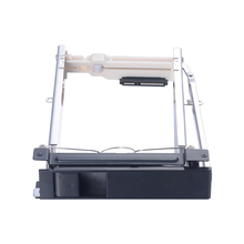 3.5 inch sata internal hdd mobile rack not for optical pc bay for HD player support hot swap(China)