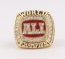 High quality factory price, Alabama, red tide, storm, the national league, the championship ring, replica super fans.(China)