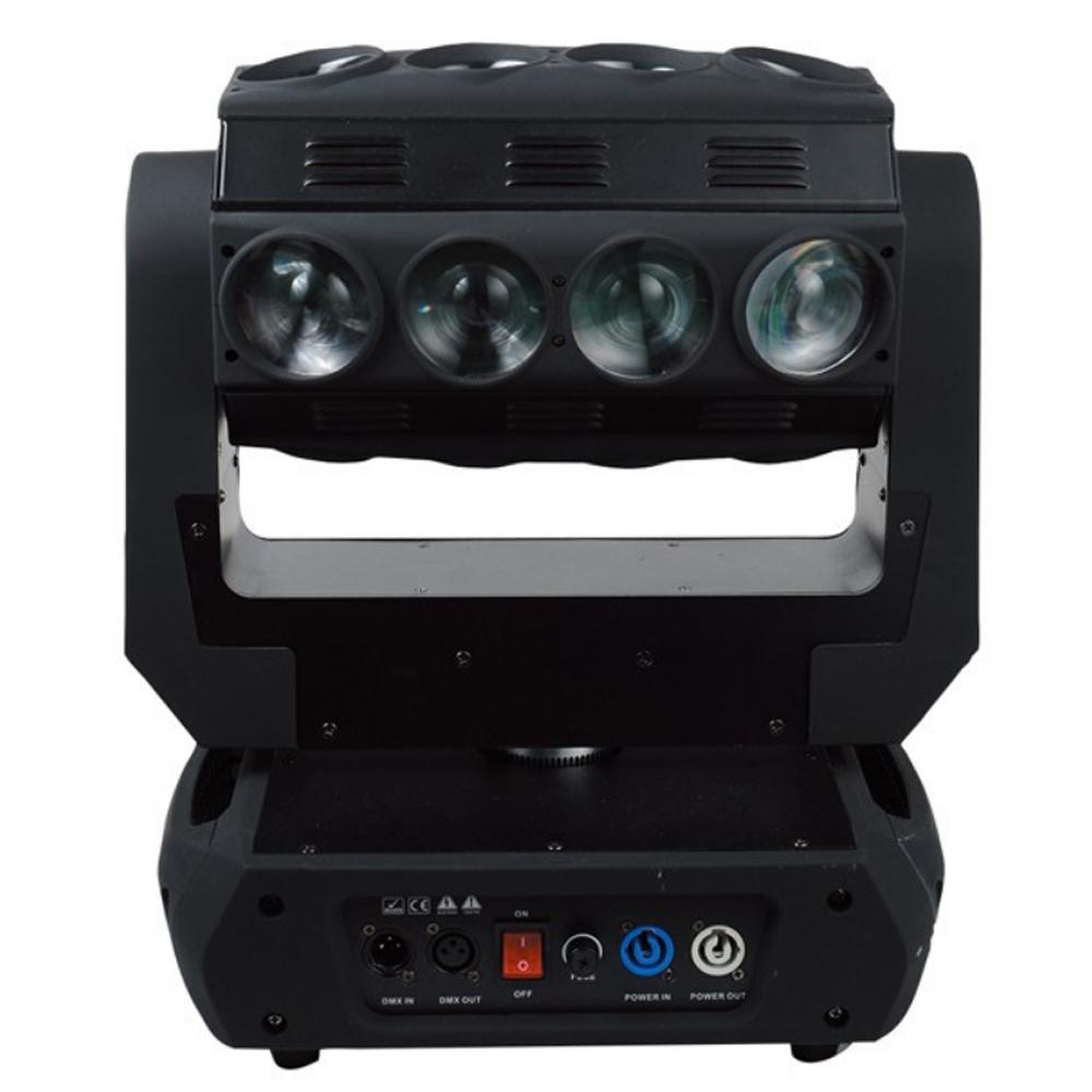 RH-6116 LED Phantom Moving Head-2