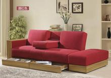 luxury modern sofas luxury sofa sets modern sofa set with storge