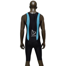 Job one piece compression sportswear cycling jersey triathlon men suits cycling running triathlon suit fitness yoga