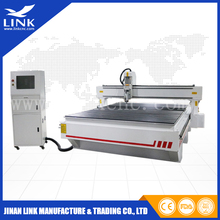 2017 New product 2000*3000mm size cnc routing machine cnc router metal cutting machine