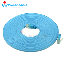 Best !! Hot Sale High Speed 15M 50ft CAT6 CAT 6 RJ45 Ethernet Internet Network Patch Lan Cable Cord(China)