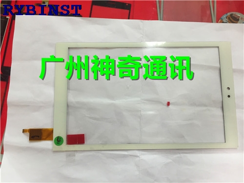 RYBINST Fca0505-4915 touch screen<br>