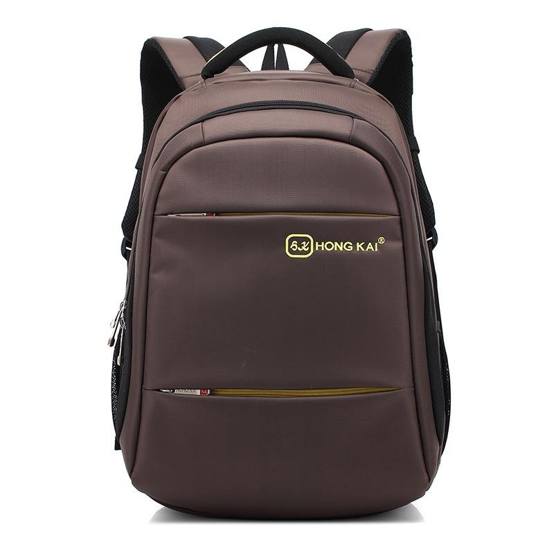 fashion school bags for teenager boys girls Backpack Female Unisex Mens Backpack women Notebook Laptop backpack travel rucksack<br>