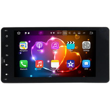 4G WIFI 2GB RAM Android 7.1.2 Car Multimedia Video Player Bluetooth Stereo Radio Mitsubishi Outlander Lancer Asx 2012-2016