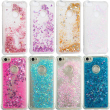 Buy Bling Dynamic Liquid Quicksand Case Xiaomi Mi 5X A1 Redmi 4X 5 Plus 4A 5A Note 4X 5A Shiny Silicone TPU Glitter Sand Cover for $3.16 in AliExpress store
