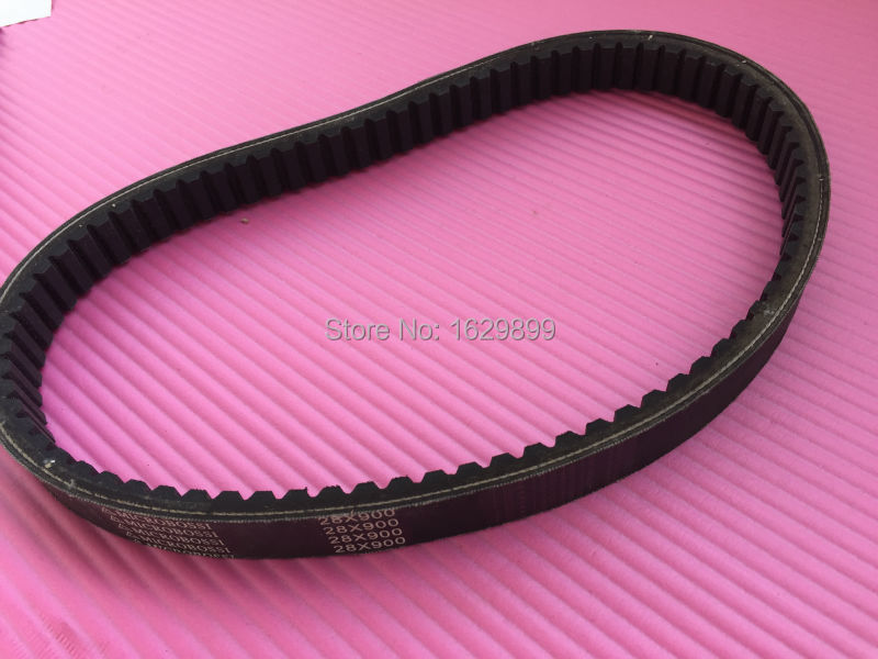 1 piece heidelberg gto belt 28*900mm, gto<br><br>Aliexpress