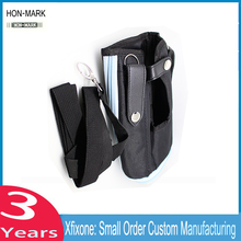 New Pda Supplies Holster Protective Sleeve For Motorola Symbol MC9000 MC9090 MC9190  w/ Belt Barcode Hand Terminal