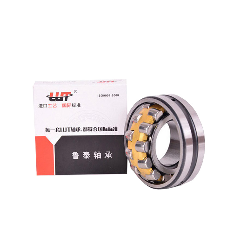 Large supply of 22319CA/W33 spherical roller bearing 1PCS group<br>