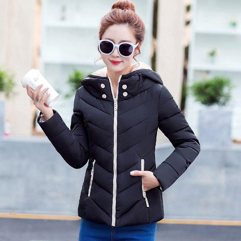 Купить Модную Женскую Куртку