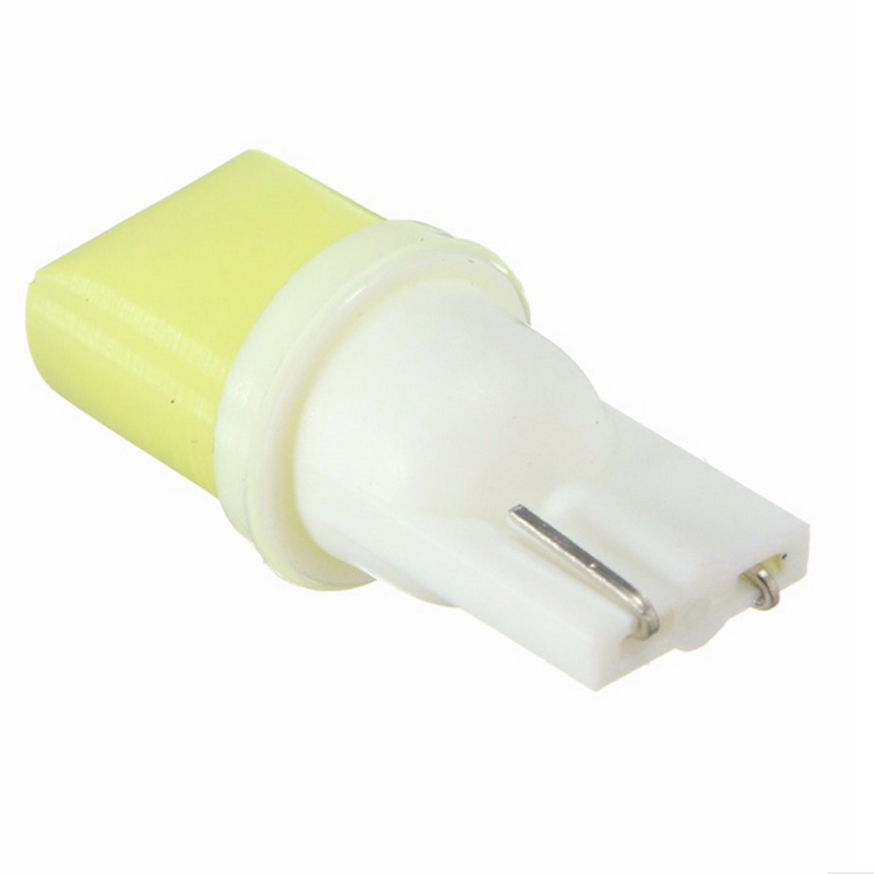 1pcs-Car-led-12V-T10-cob-194-168-W5W-1-5W-Ceramic-Shell-Super-Bright-White (1)
