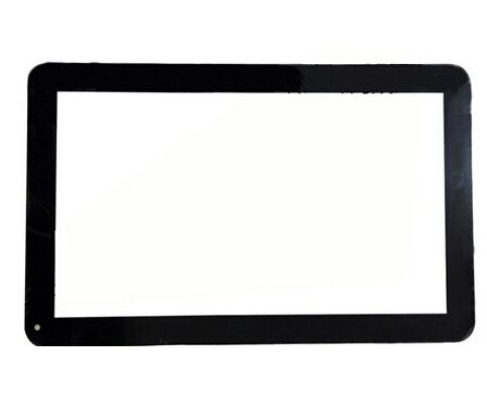 Original New touch Screen For 10.1 Irbis TX58 Tablet Touch panel Digitizer Glass Sensor Replacement Free Shipping<br><br>Aliexpress