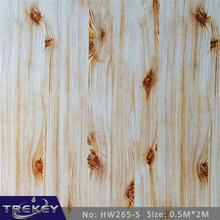0.5M*2M Crude Wood Color Water Transfer Printing Film, Hydrographic film HW265-S,Hydro-dipping PhotoTransfer(China)
