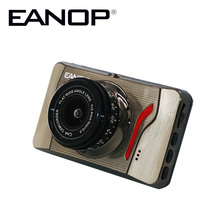 "EANOP 3"" Car DVR Camera Dash Cam Auto Registrator Vedio Recorder 170 Degree"