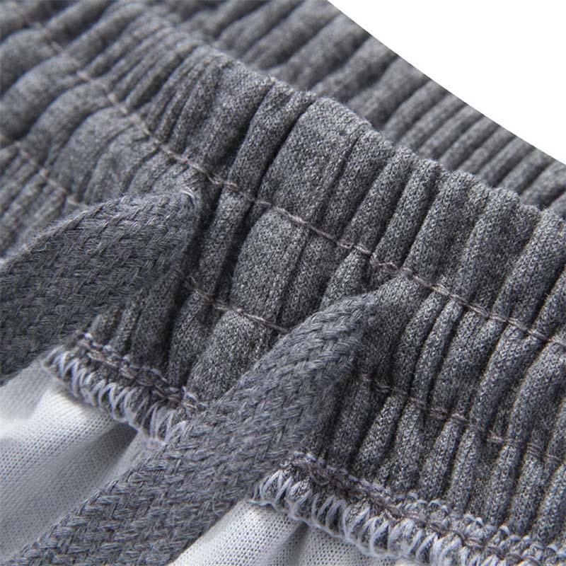 Mens Sweatpants (9)