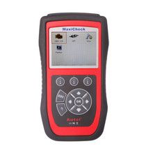 Free shipping Autel MaxiCheck DPF Reset Special Application Diagnostics Update Online Free shipping