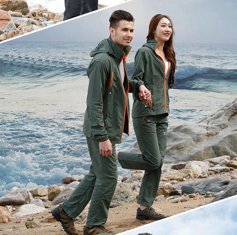 fishing clothing (4)