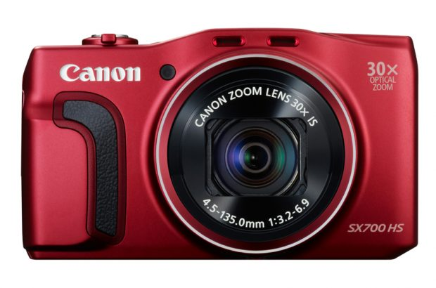Canon_PowerShot_SX700_HS_product_shot_3-620x410