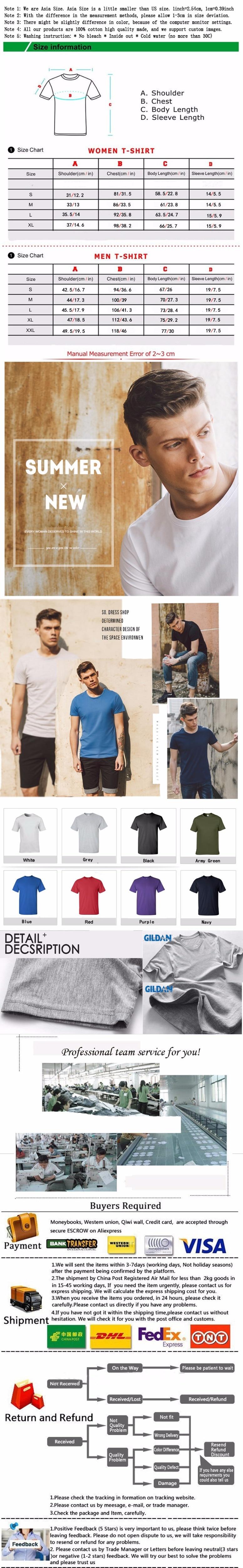 2018 Hot Sale 100% Cotton DCDS DJ Pug Rainbow Dog Shades and Headphones T-Shirt Summer Style Tee Shirt