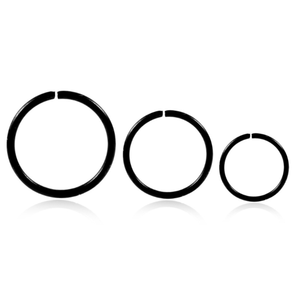 277798_no-logo_277798-2-02