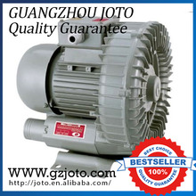HG-3800 Industrial Max Capacity 320M3/h Vacuum Air Pump High Pressure Vortex Blower