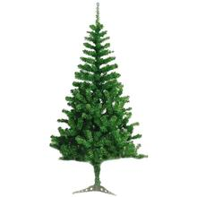 Artificial Christmas Tree For Home Kids Gift Artificial 1.5m Christmas Tree Christmas New Year artificial christmas tree CMS4779
